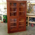 InterTek-display-cabinet