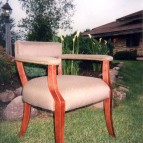 cherry-chair-after-upholstery
