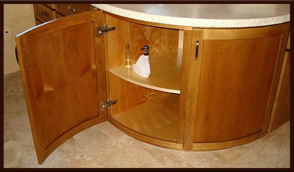 custom-wood-products-bath