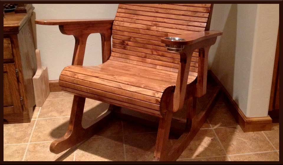 custom-wood-products-chair