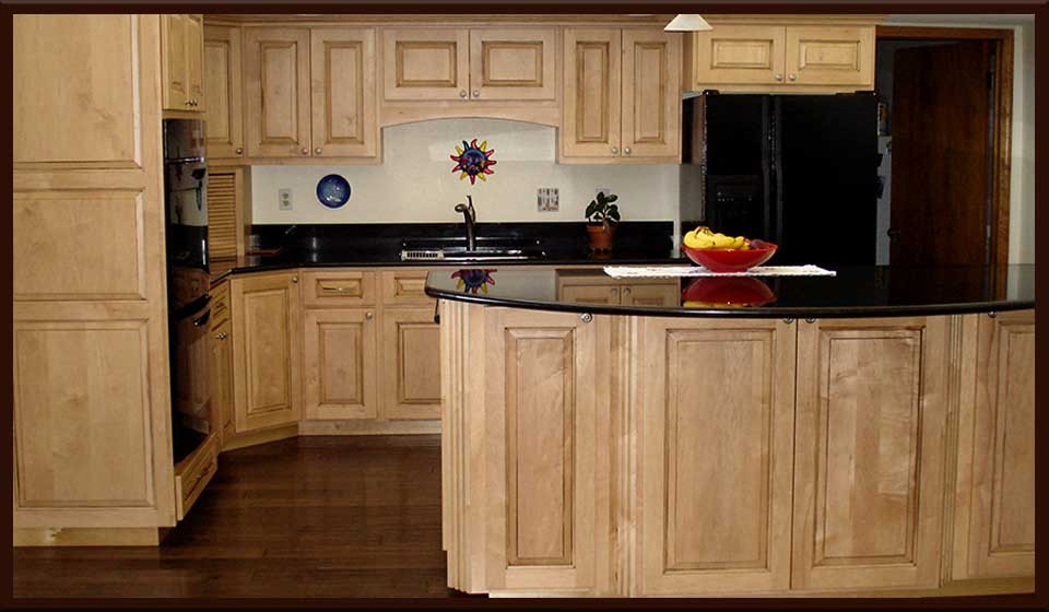 custom-wood-products-kitchen1