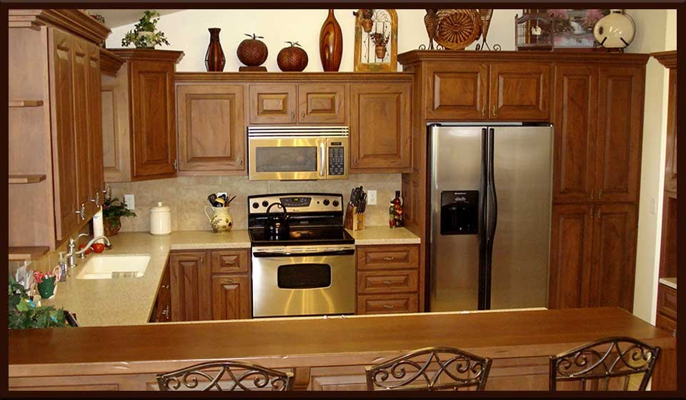 custom-wood-products-kitchen3