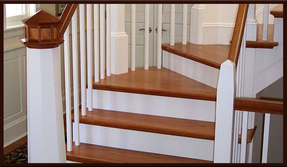 custom-wood-products-stairs