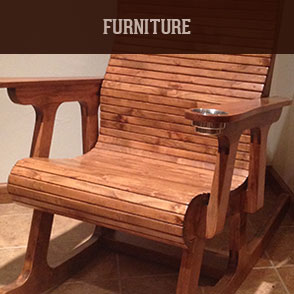 furniture-gallery-cover