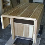 hickory-folding-table-(2)