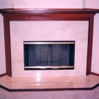 jarrah-fireplace