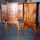 mahogany-jewelery-chest1